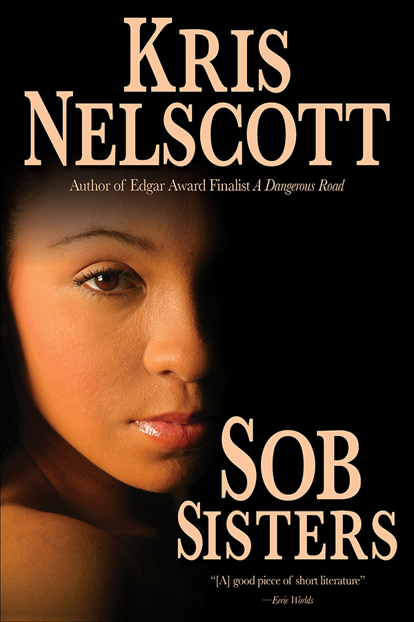 Sob Sisters ebook cover web