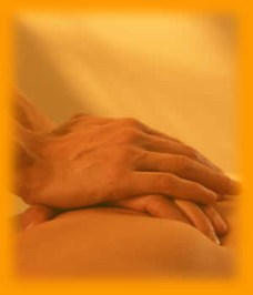 massage_therapy hands