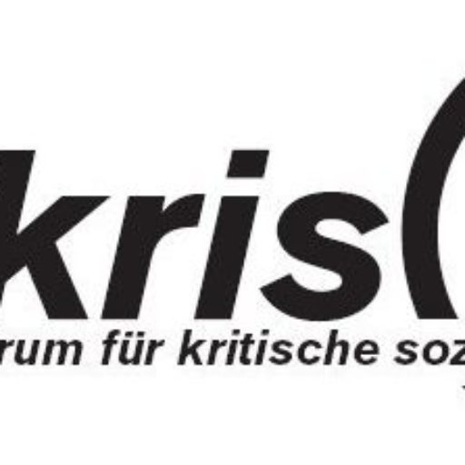 cropped-cropped-kriso.jpg