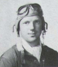 Glenn R. Smith USAF