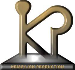 KRISSYJOH PRODUCTION