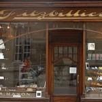 The Cambridge Diaries: The Cambridge To Do List