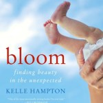 "Thoughts on ""Bloom"""