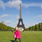 Down Syndrome in French Immersion: You must be mad!