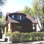 Edmonton House Tour