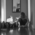 Team Ewert: How our family is like a team