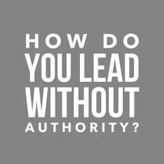 Image result for Responsibility Without Authority