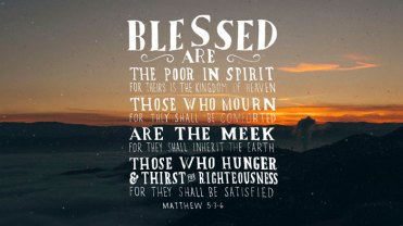 matthew5-blog-post-image