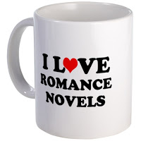 What makes a GREAT romance novel?
