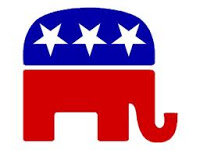 Politics and Tact: Can they really coexist???