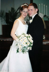 15 Amazing Years!