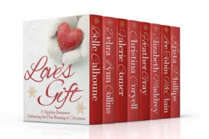 Love's Gift!!!