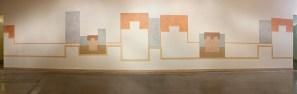 Krista Svalbonas - Dwellings - The Dairy Center - Boulder, Co - 2013
