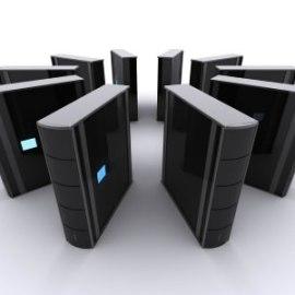 server-virtualization (1)