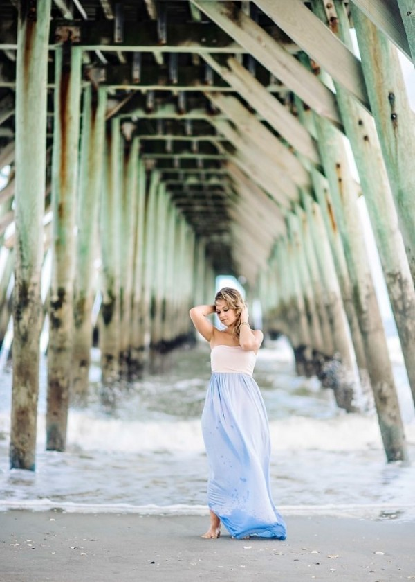 20 Fun And Creative Beach Photography Ideas Capturing Joy With Kristen Duke