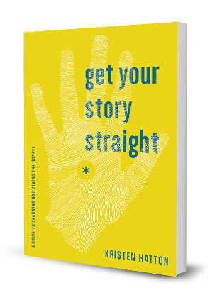 get_your_story_straight_thumb__35484.1429064376.451.416