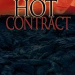 Hot Contract Now Available