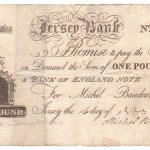 A Primer on Regency Era Currency