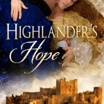 Interview with Collette Cameron, Historical Romance Author