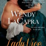 Interview with Historical Romance Author Wendy LaCapra