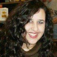 Photo of author Deneane Clark