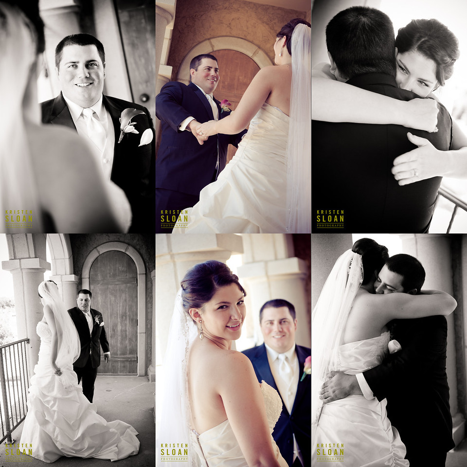 cherry creek country club wedding