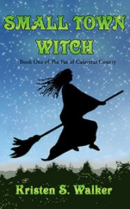 small-town-witch-333-208