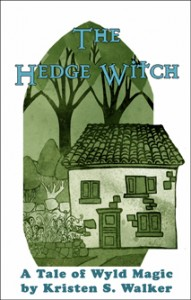 hedgewitch-cover-small