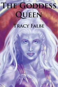 2012-TGQ-cover