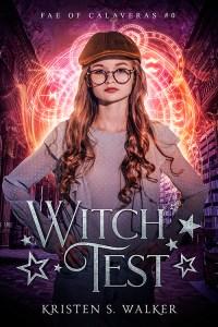 Witch Test