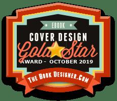Gold Star Award 2019