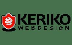 Keriko WebDesign