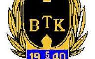 Trollhättan BTK (1999-2006)