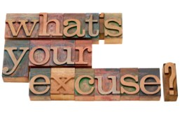 istock_whats_your_excuse