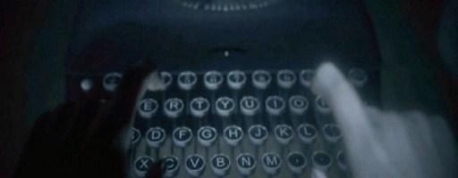 Alan Wake (part 3)