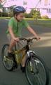 Bikefri_2