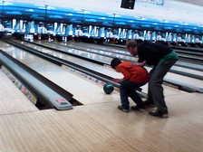 Bowlingdad