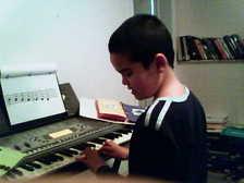 Piany3