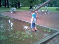 Splashpuddle