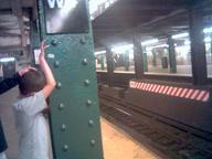 Subwayclassic