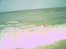 Swimminginocean_3