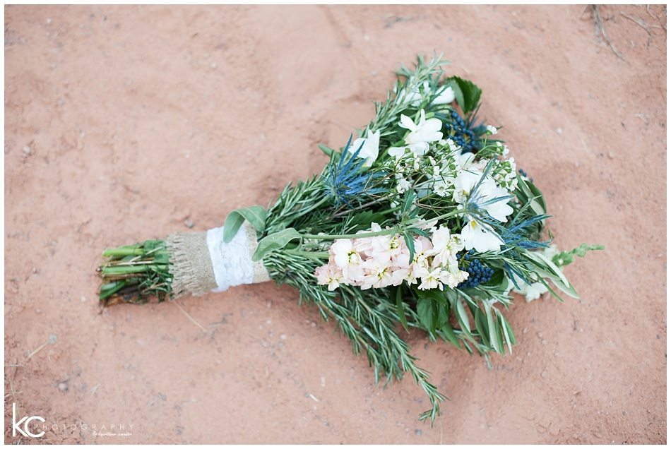 Whimsical Red Rock PartII | Utah Wedding Photographer
