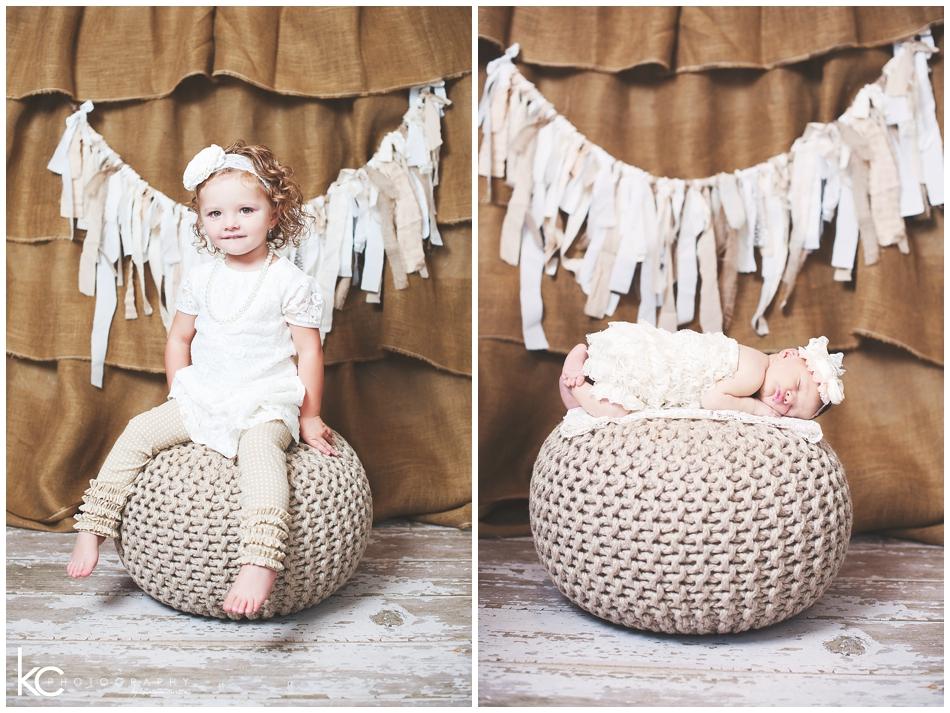 The Jones   Utah Family/Newborn Photographer