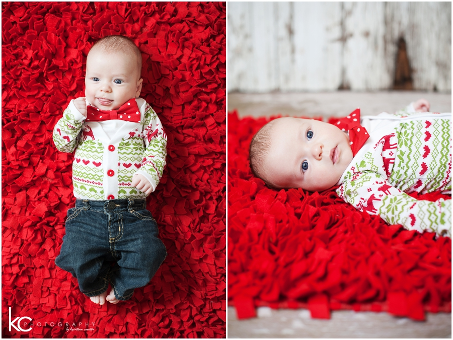 Ford 3months | Utah Child Photographer