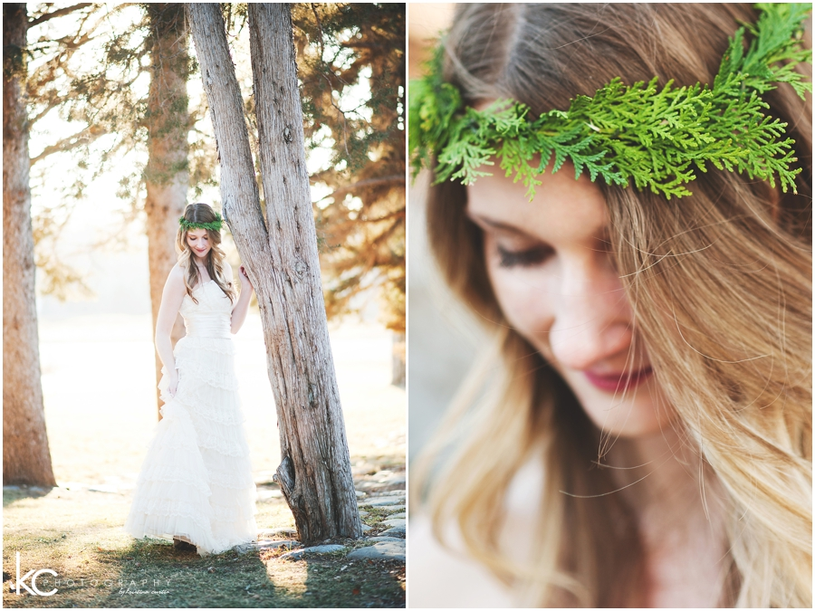 Bridal Inspiration | Utah Wedding Photographer