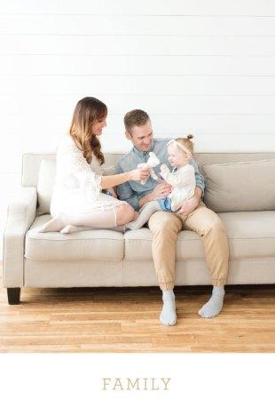 family-HR