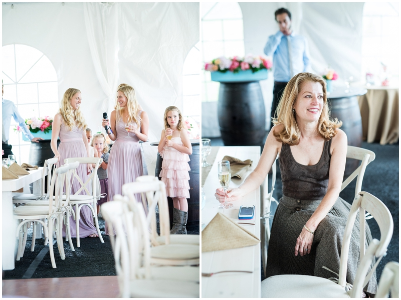 Destination Park City Wedding | Kristina Curtis Photography Culinary Crafts