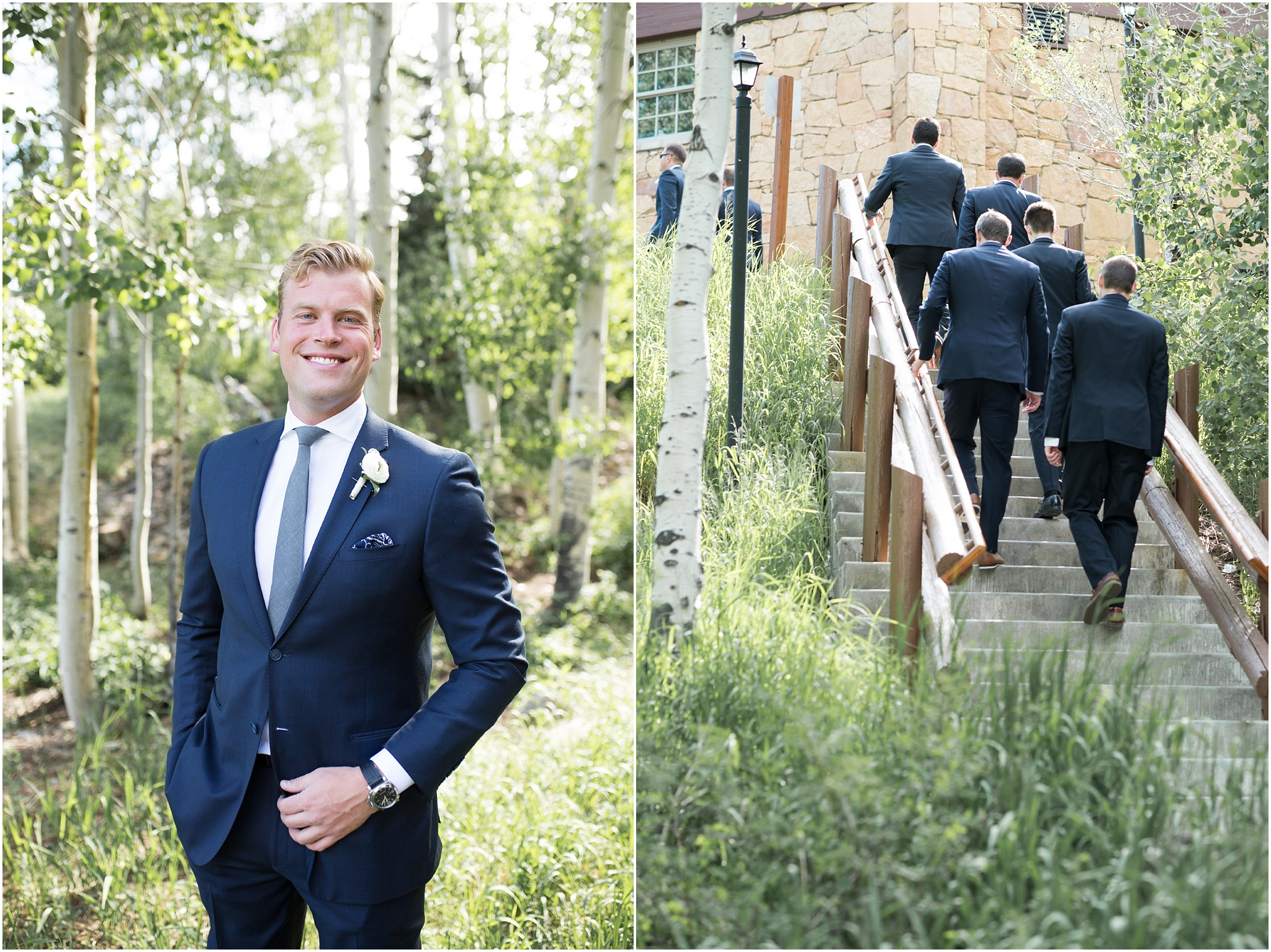 Park City Wedding Photographer Stein Eriksen Jewish Wedding Utah Wedding Photographer www.kristinacurtisphotography.com