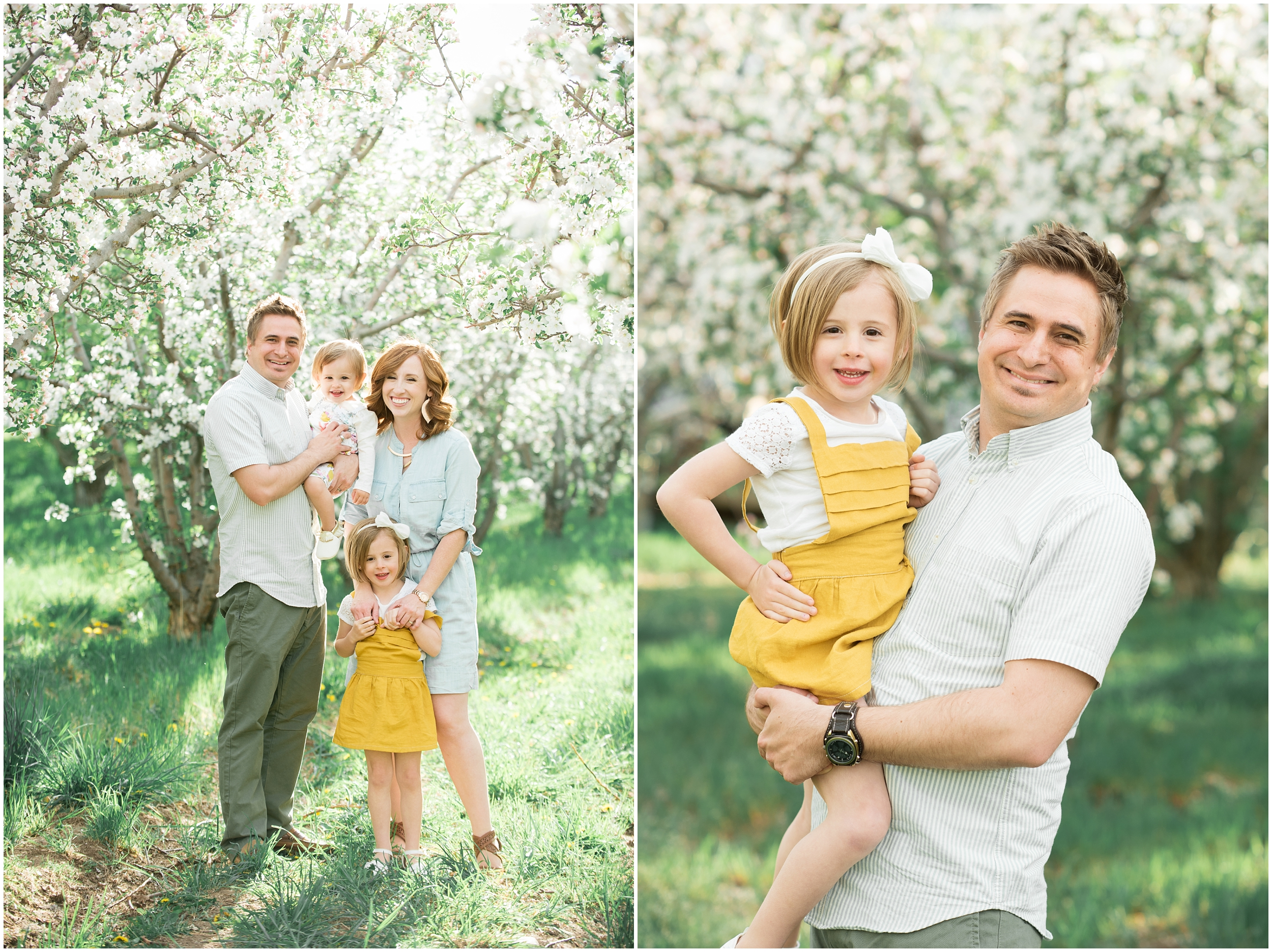 Family photographer, spring blossoms, play blue and yellow, orchard photos, Utah wedding photographers, Utah wedding photographer, Utah wedding photography, Utah county wedding photography, Utah county wedding photographer, salt lake city photographers, salt lake city wedding photography, salt lake photographers, salt lake city photographers, photographers in Utah, Utah photography, photography Utah, photographer Utah, Kristina Curtis photography, Kristina Curtis Photographer, www.kristinacurtisphotography.com