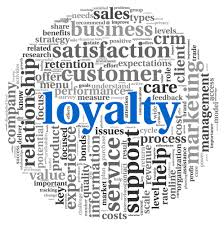 Understand WHY Customers Remain Loyal to Your Company